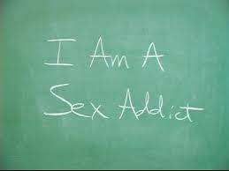 sex-addict-picture